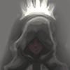 Ashman44's avatar