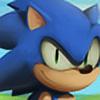 Ashman718's avatar