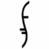 ashmaster100's avatar