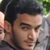 ashmawy7's avatar