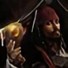 AshMc81's avatar