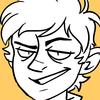 AshMcGivern's avatar