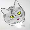 Ashmeent's avatar