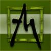 ashmenon's avatar