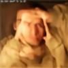 ashmeran's avatar