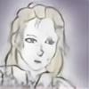 Ashmerra's avatar