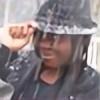 Ashmez's avatar