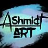 AShmidt's avatar