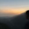 AshmitDobhal's avatar