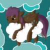 Ashmoda's avatar