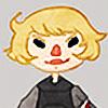 ashmouth's avatar