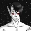 Ashnaga's avatar