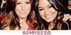 Ashnessa's avatar