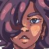 Ashnetu's avatar