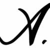 ashnichole-art's avatar