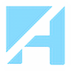 AshnixsLaw's avatar