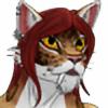 Ashnurazg's avatar
