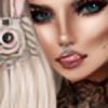 ashnyximvu's avatar
