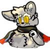 Asho-The-Furry's avatar