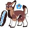 Ashocia's avatar