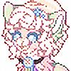 Ashofta's avatar