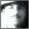 ashoka1's avatar