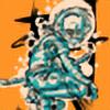 Ashonimation's avatar