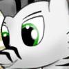Ashoof's avatar