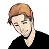 Ashos's avatar