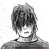 Ashotguntoyourhead's avatar