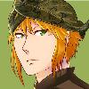 ashouji's avatar