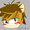 AshP15's avatar