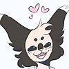 Ashpatch's avatar