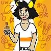 Ashpikachus's avatar