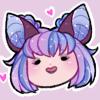 ashplode's avatar