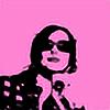 AshPnX's avatar