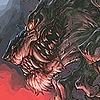 Ashpond's avatar