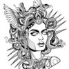 Ashpooh18's avatar