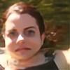 ashpring's avatar