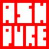 AshPure's avatar