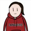 AshraDrargald's avatar