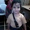 ashraf786's avatar