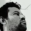 ashraf882's avatar