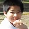 ashrafp's avatar