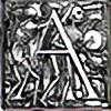 ashrafrezk94's avatar