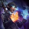 AshrakTeriel's avatar