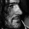 ashram77's avatar