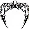 ashraoffate's avatar