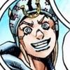 AshRavala's avatar