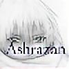 Ashrazan's avatar